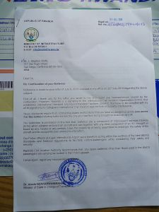 Rwanda bureaucracy2