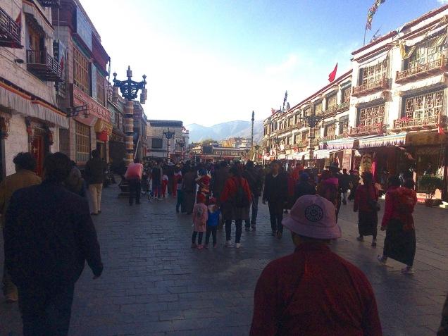 110916-lhasa-kora