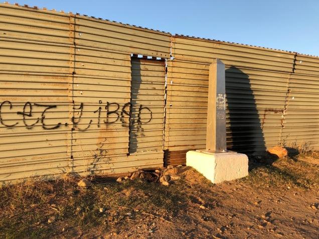 012918 border wall 18